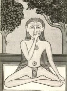 || Pranayama ||