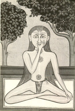 ||Pranayama||