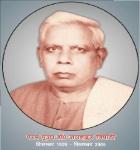 Dr Tripathi