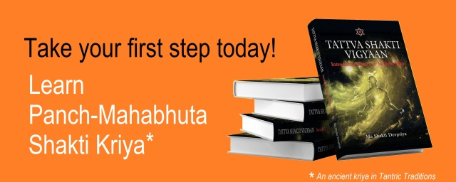 book-tattva-shakti-vigyaan3